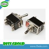 Interruptor caliente de la alta calidad del interruptor de la venta