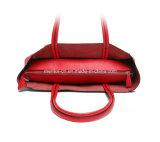 Het aangepaste Nieuwe Leer van de Manier Pu van de Stijl Dame Handbag