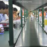 Diffuseur ultrasonique Cerise-Blanc d'arome de DT-006 NINJA