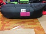 快適で膨脹可能なLamzacのたまり場の寝袋