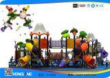 Spaß-Musik-Spielplatz-Spielzeug für Verkauf