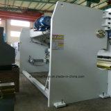 Guter verbiegender Machine/CNC Machine/CNC Fräser
