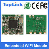 最も安い802.11n 150Mbps Rtl8188小型USB WiFiの無線電信のアダプター