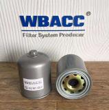 Camión Accesorios Secador de aire del secador de aire 4329012282 cartuchos de filtro de coalescencia Asp secador de aire Wabco 432 901 228 2 432 410 2 927