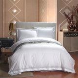 Het Dekbed van de slaapkamer plaatst de Luxueuze Reeksen van het Beddegoed voor Slaapkamer