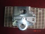 Головка цилиндра двигателя для V. w Asv/Agr 038103351b/038103373e