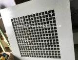 FRP Manhole Cover / Fiberglass GRP Manhole Cover / Gully Cover