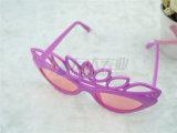 Óculos de sol Crown Party e Novelty (GGM-197)