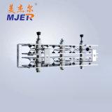 Schweißer AluminiumBridger Baugruppe Dq 400A 4p