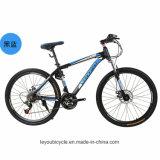 高品質安いカーボン山のサイクル(ly17)