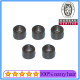 New Single Strand Micro Ring Hair Extension with Screw Thread