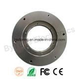 Алюминий 5052 подвергли механической обработке точной, котор/частей Machining/CNC с проворной поставкой