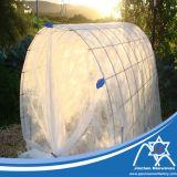 De milieu Niet-geweven die Stof van pp met UV voor Landbouw wordt behandeld