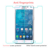 2.5D de duidelijke Beschermer van het Scherm van het Glas voor Samsung A5