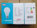 Het LEIDENE Licht van de Bol (basis E27/E14)