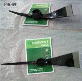 Головка P406W выбора сада обушка инструментов оборудования