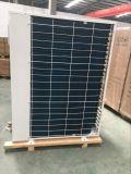 3-20HP Copelandの圧縮機の凝縮の単位、Copelandスクロール圧縮機の単位、冷却部、低温貯蔵部屋の単位