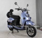 800With500W motorino elettrico, bici elettrica, (GME11C)