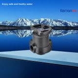 4 Tonnen-manuelles Weichmachungsmittel-Regelventil für Wasserbehandlung