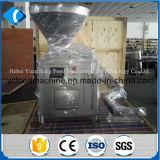 340PCS por a máquina de enchimento de salsicha minuciosa