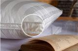 Cuscino di riempimento di bambù di bambù del coperchio di 100% e dalla fabbrica del Xiaoshan