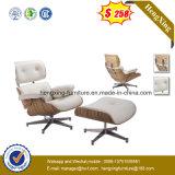 حارّ يبيع [شنس] مريحة تنفيذيّ جلد مكتب كرسي تثبيت ([نس-927])