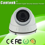 Dwdr (KDSL20HTC100B)를 가진 방수 돔 CCTV 1MP 영상 Ahd