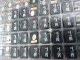 A classe por atacado 10 do cartão 32GB do SD do micro da fábrica fêz em Formosa