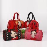 Xy9903. Borse del sacchetto di spalla del sacchetto del progettista del sacchetto delle donne della borsa di modo della borsa delle signore di sacchetto dell'unità di elaborazione