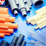 PVC 플라스틱 물 공급 대직경 PVC 관