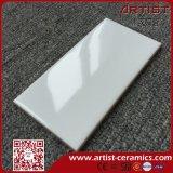 Super weißer Keramikziegel für Küche