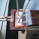 Máquina de soldadura pequeña de alta calidad