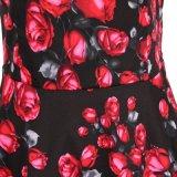 卸し売り中国の衣料メーカーの女性のマキシの夏の服