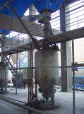 Stromversorgungen-pneumatische Beförderung-Gerät, pneumatische Beförderung-System
