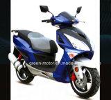 Roller des Motor150cc/125cc/50cc, Gas-Roller (Jagd Eagle-7) mit EWG