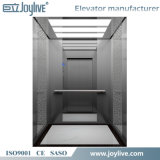Elevador neumático residencial del pasajero del vacío de la alta calidad