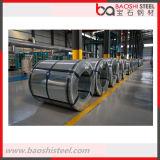 Fertigung-bester Preis Dx51d Z275 strich galvanisierten Stahlring vor