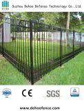 최신 판매 ISO9001를 가진 환경 정원 담