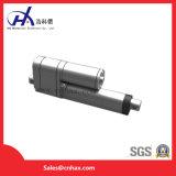 привод Built-in высокого качества 12V 1300n малый электрический линейный с Ce SGS