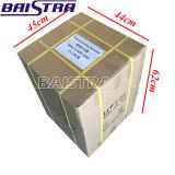 air exempt d'huile de compresseur de l'acier inoxydable 30L