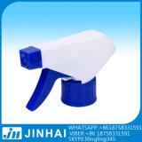28/410 pulvérisateur en plastique de déclenchement de main pour le jardin