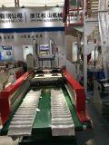 Saco de alta velocidade que faz a máquina de estaca fria (SS-800F)
