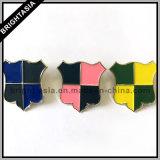 Diversa divisa de la aleación del cinc de la alta calidad del color (BYH-101188)