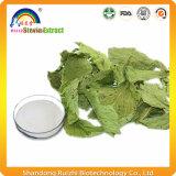 Estratto organico di Stevia per il dolcificante naturale
