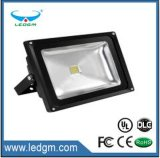 2017 Flut-Licht der Leistungs-super helles LED der Flut-Light50With100With 150W IP65 LED, hohes Flut-Licht des Lumen-LED