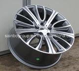 17inch 18inch Auto-Rad-Felgen für Benz BMW