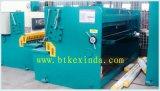 Surtidor de aluminio de China de la máquina del panel del corte de Kxd