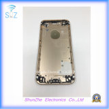 iPhone 6s 4.7のための裏表紙の予備品を収容する携帯電話ボディ