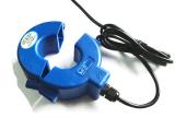 Напольный водоустойчивый трансформатор IP67 Split сердечника в настоящее время