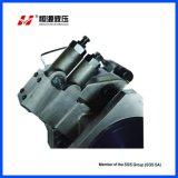 Ha10vso28 Dflr/31r-Psa62k01 A10vo bomba de pistón hidráulica de Rexroth de 31 series